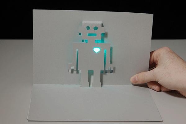 Robot_Finished